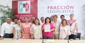 mujeres_lactancia_congreso1