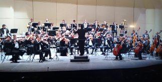 osy_trompeta