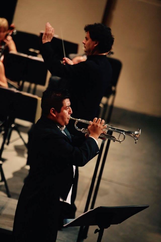 osy_trompeta2