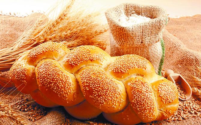 Las creencias erróneas sobre el pan
