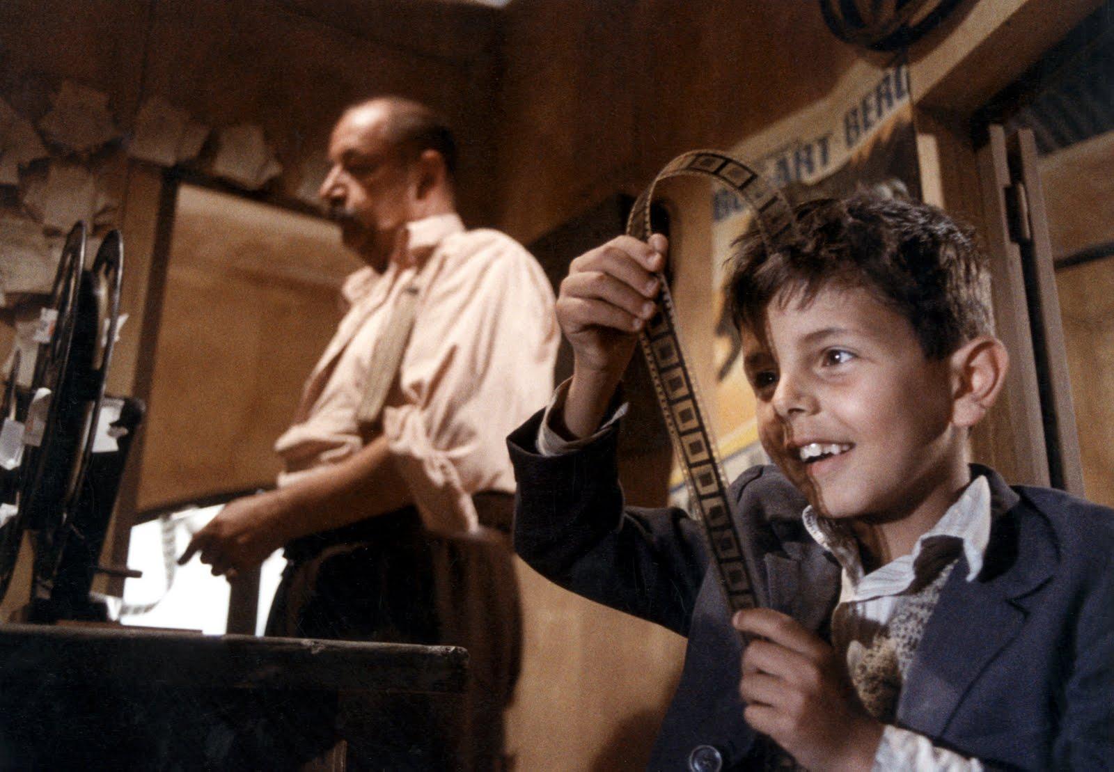 Falta de interés, problema del cine mexicano