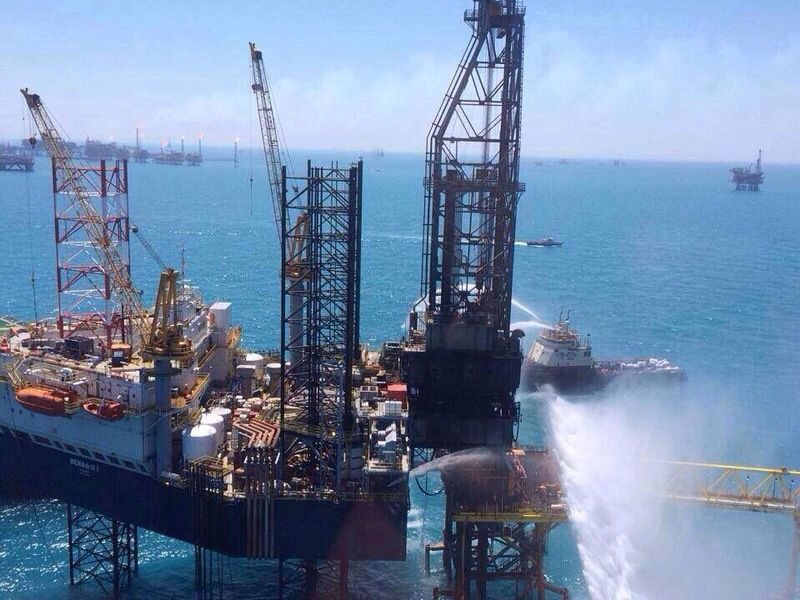 Experto propone acelerar fin de era petrolera