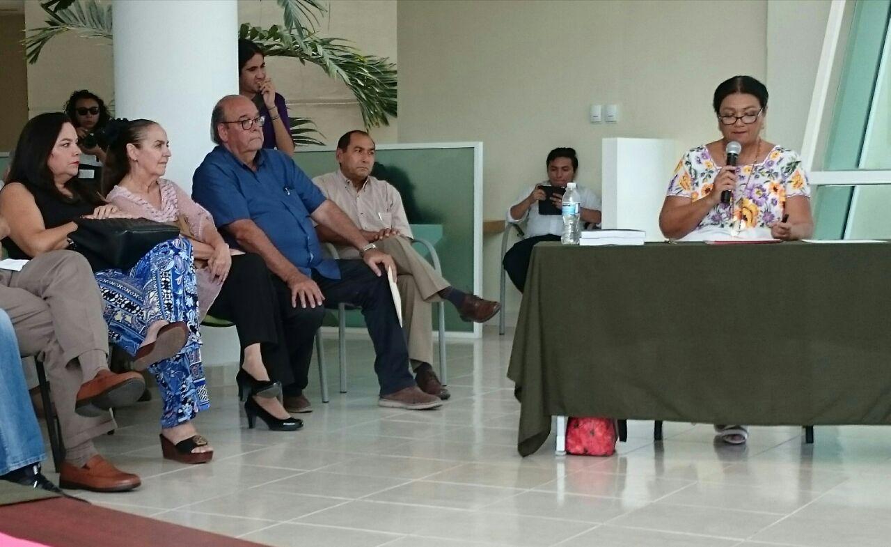 Élites, decisivas en desarrollo de Yucatán y Nuevo León