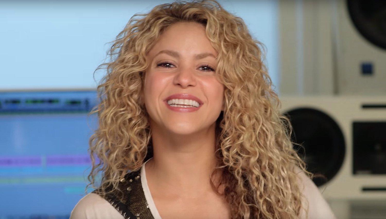Shakira y Maluma están 'cocinando' algo nuevo