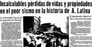 sismo_diario
