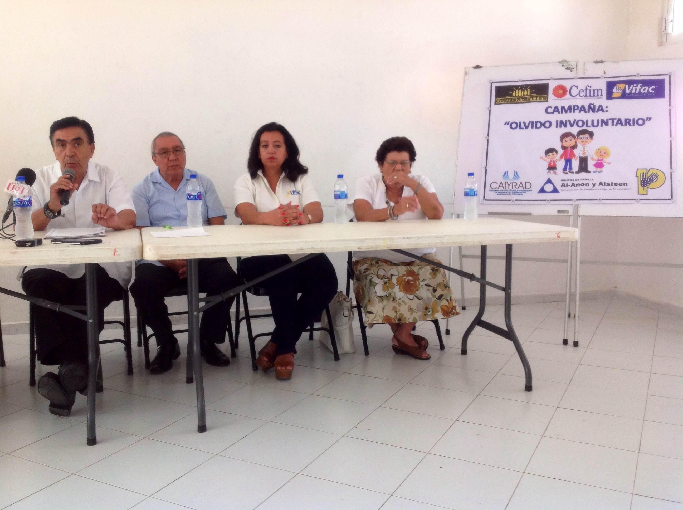 Casos de depresión en Yucatán; menores los más afectados