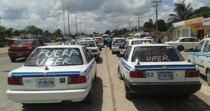 taxistas_uber1