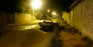uber_golpiza_incendio1