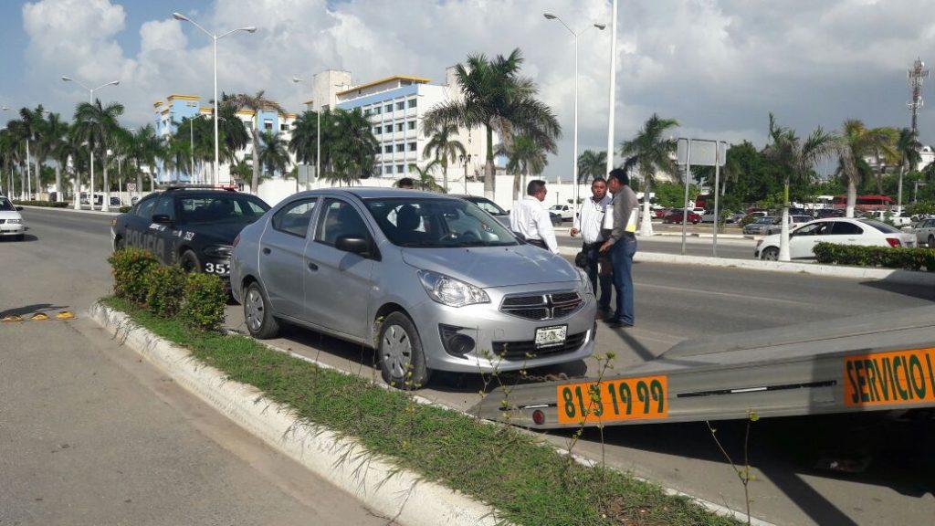 uber_taxistas_campeche2