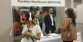 yucatan_medicina_turismo