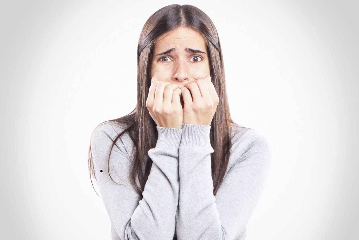 Ansiedad, enfermedad mental más común en México