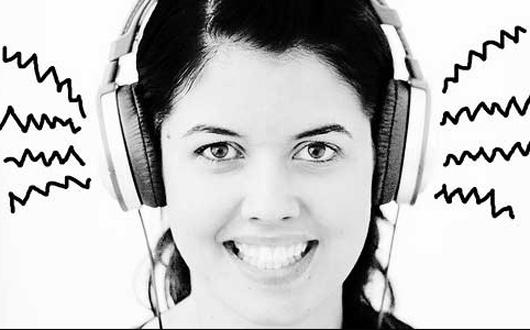 Mil 100 millones de jóvenes en el mundo podrían quedar sordos