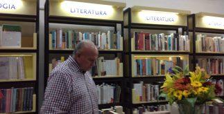 biblioteca_unam