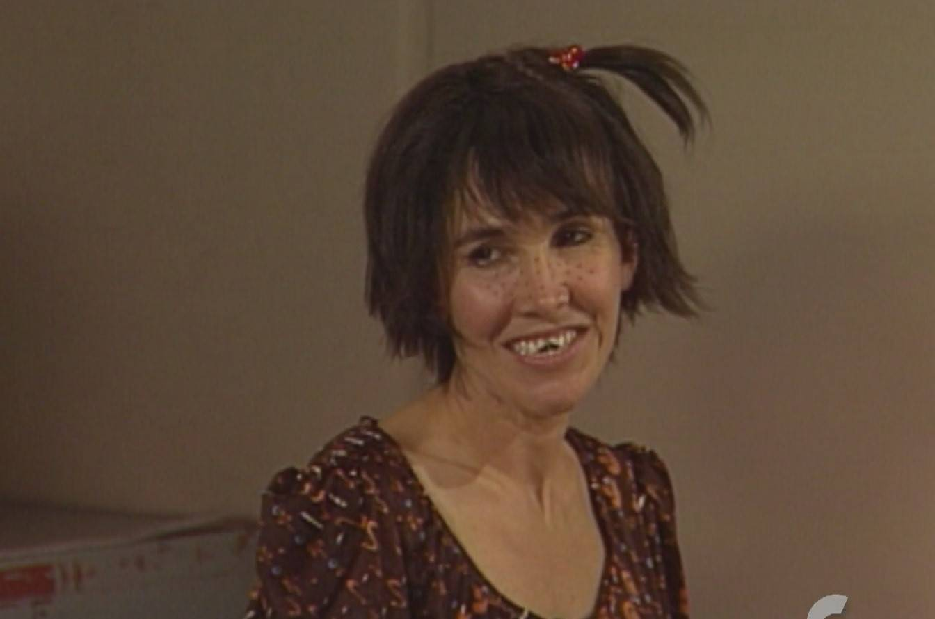 Regresa Florinda Meza con 'La Chimoltrufia'