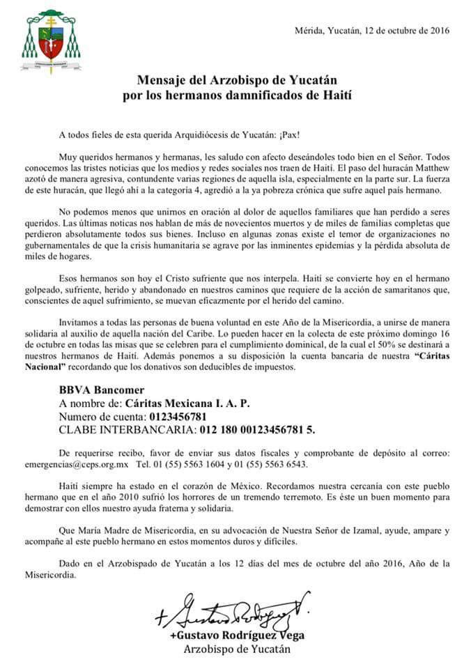 damnificados_haiti2