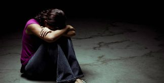 depresion_mujer