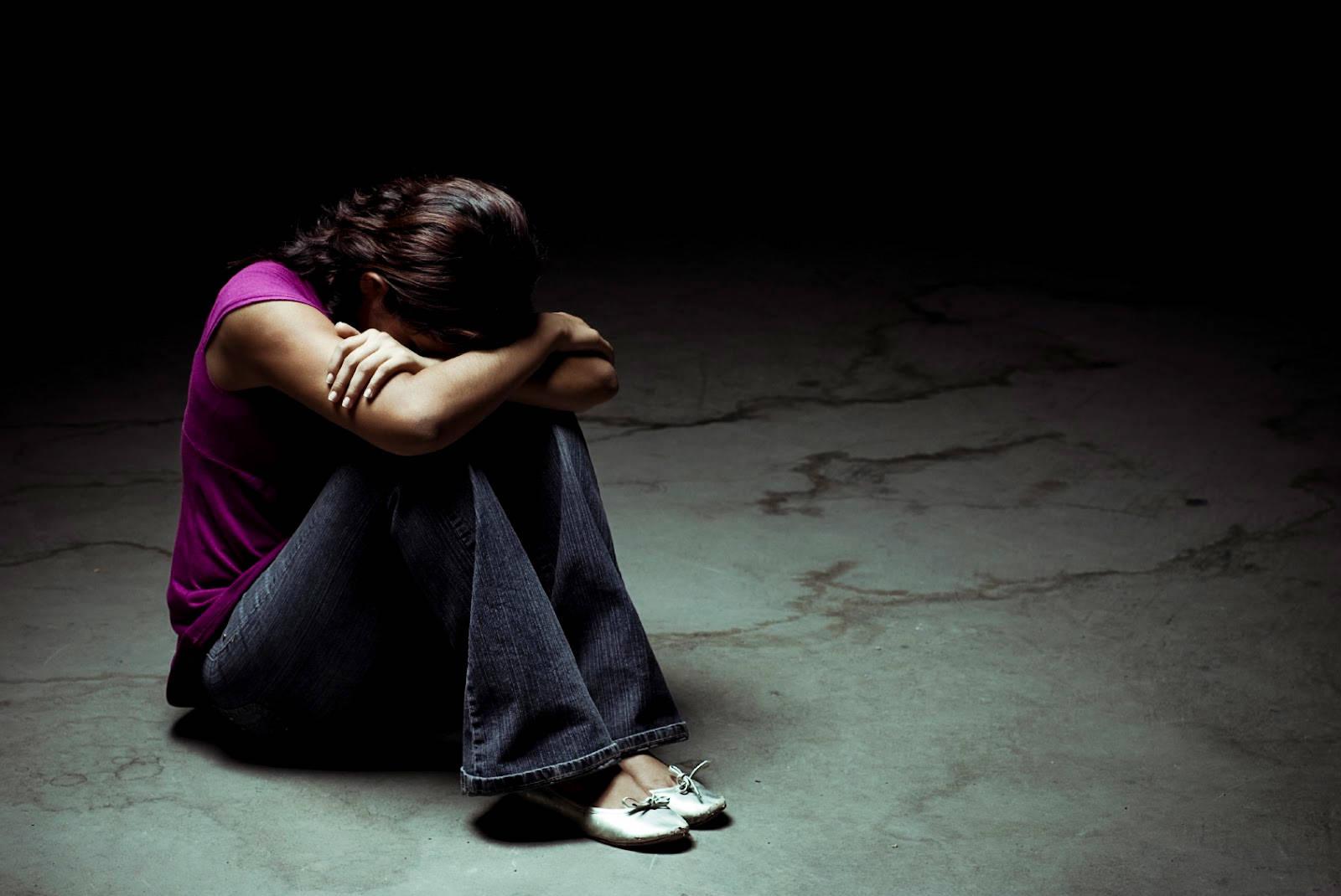 Científicos identifican gen que causa la depresión