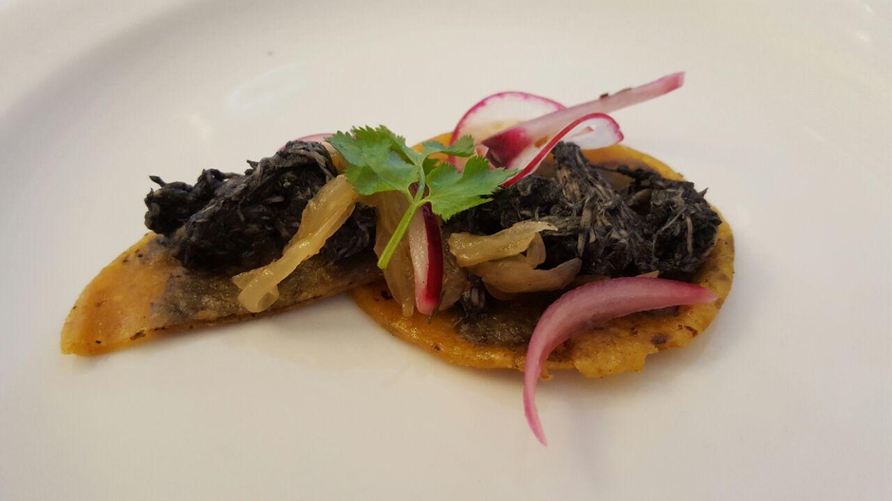Difunden Festival Koobe, de gastronomía maya, en Rusia