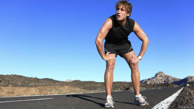 La mejor hora para hacer ejercicio, según la ciencia