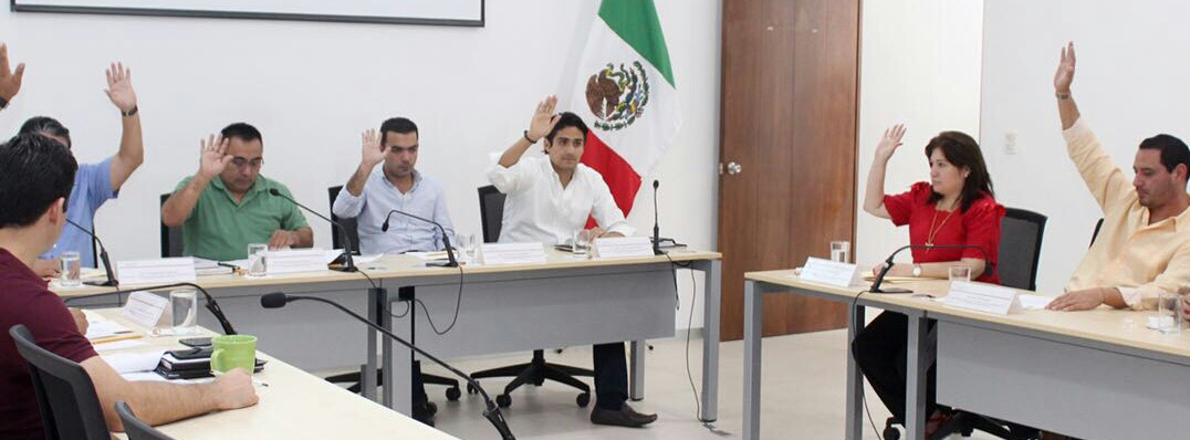 Aprueban en Congreso Yucatán fortalecer derechos de indígenas mayas