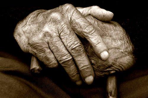 Seis mil adultos mayores más recibirán pensión este 2016