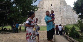 mayas_escasos_recursos