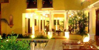 regional_hoteles