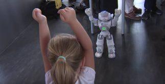 robot_ninia