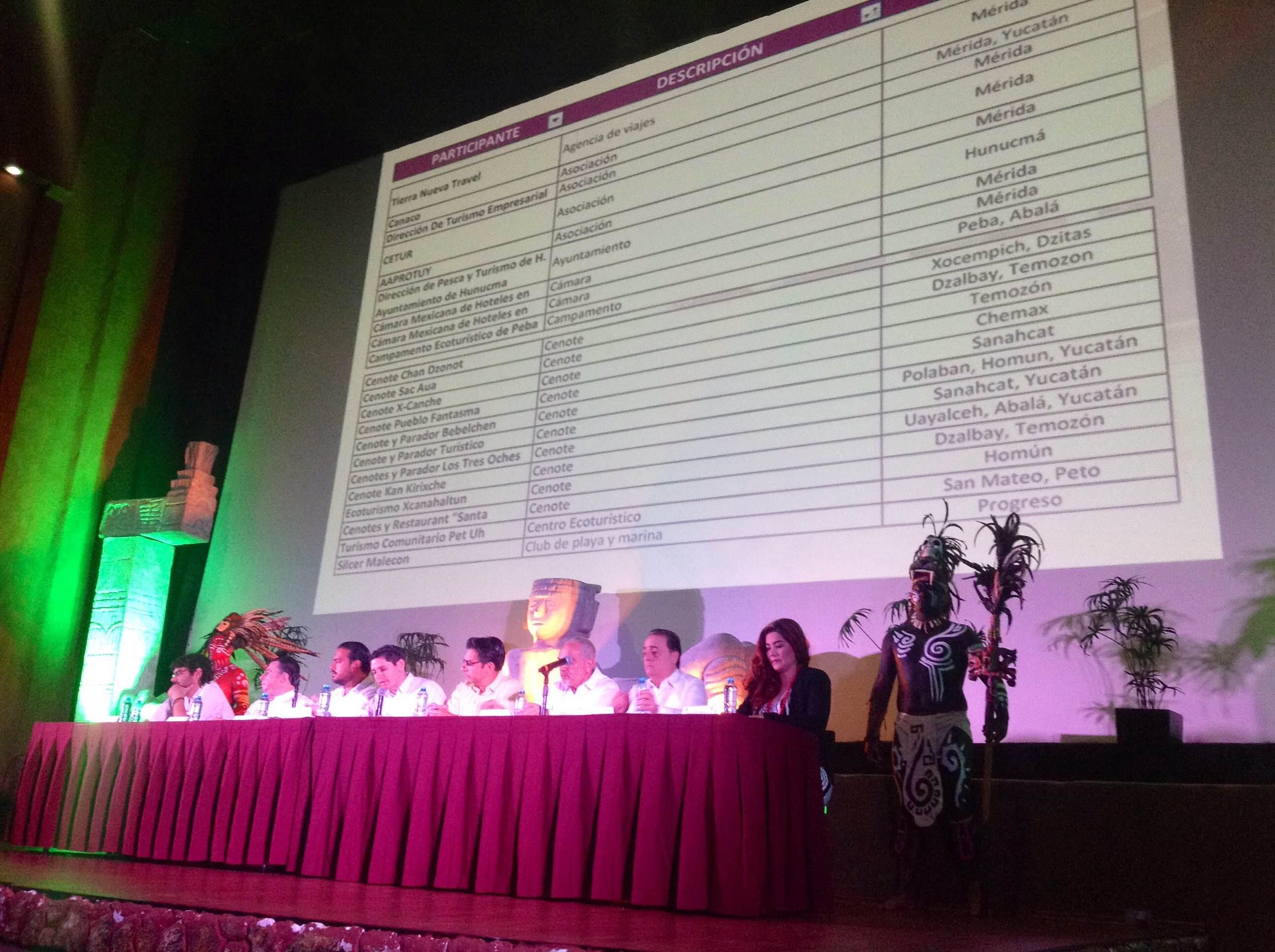 Pendiente 'cobro unificado' de día en Chichén Itzá