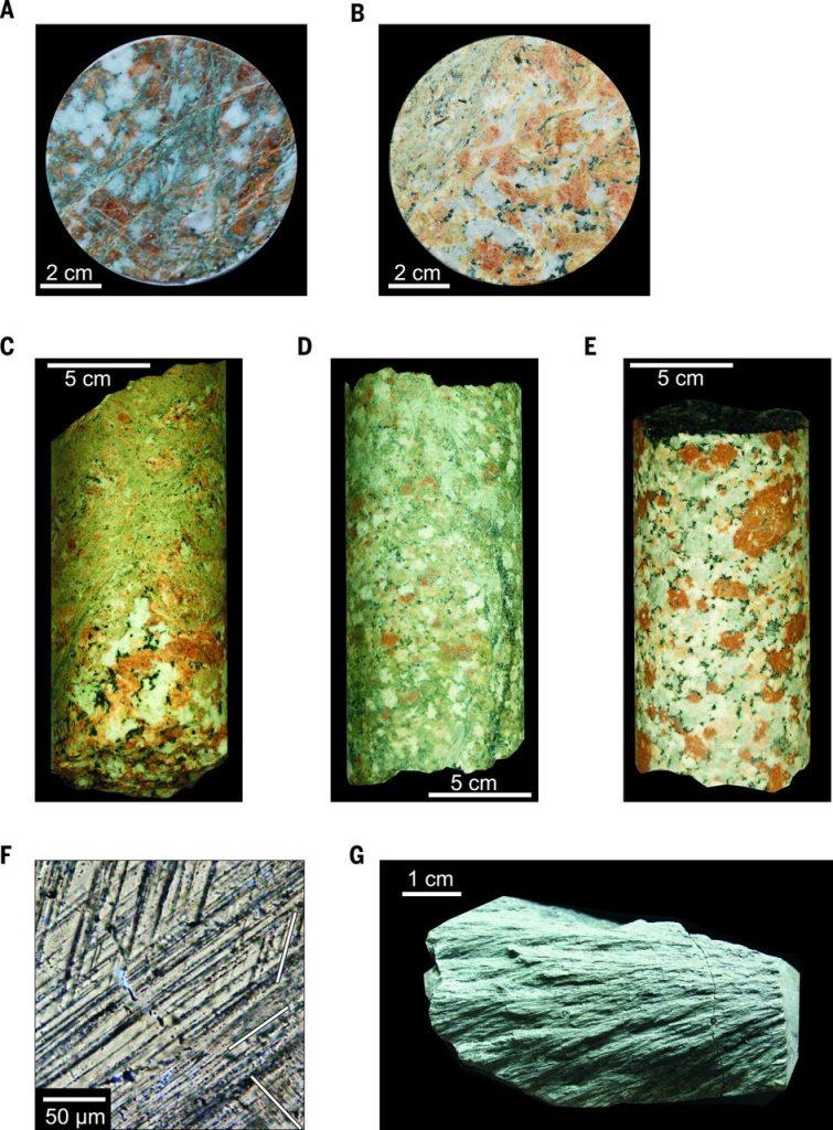 muestras-recuperadas-del-crater
