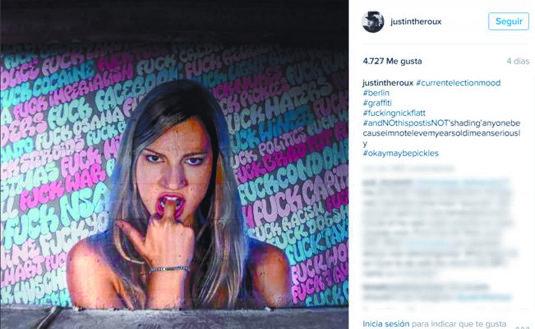 Marido de Aniston le envía mensaje a Brad Pitt