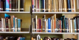 biblioteca_cepeda1