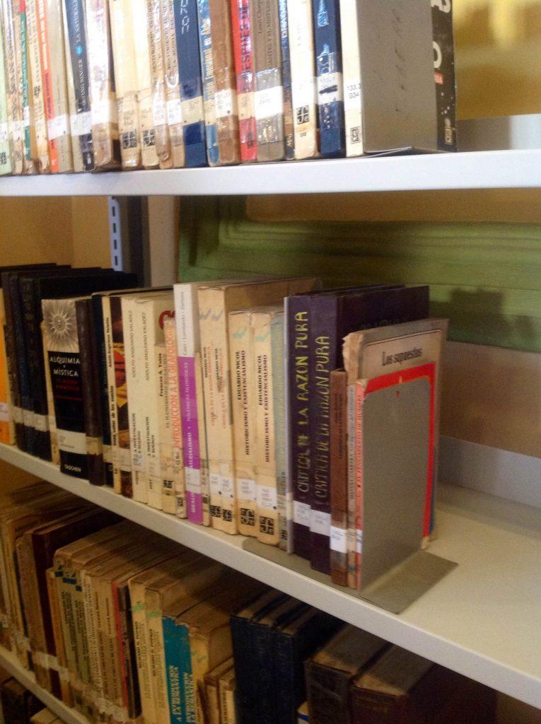 biblioteca_cepeda3