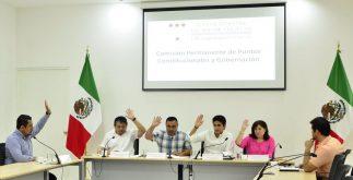 congreso_juicios_laborales
