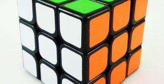 cubo-rubik-3x3-moyu-guanlong-base-negra