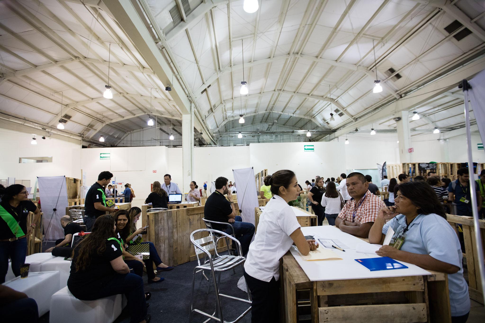 Alcanzarán recortes a emprendedores 2017