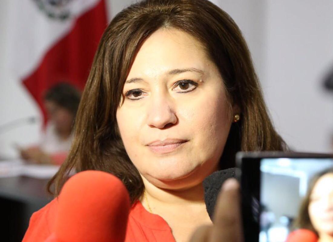 Entró en vigor en Yucatán Iniciativa Rosa