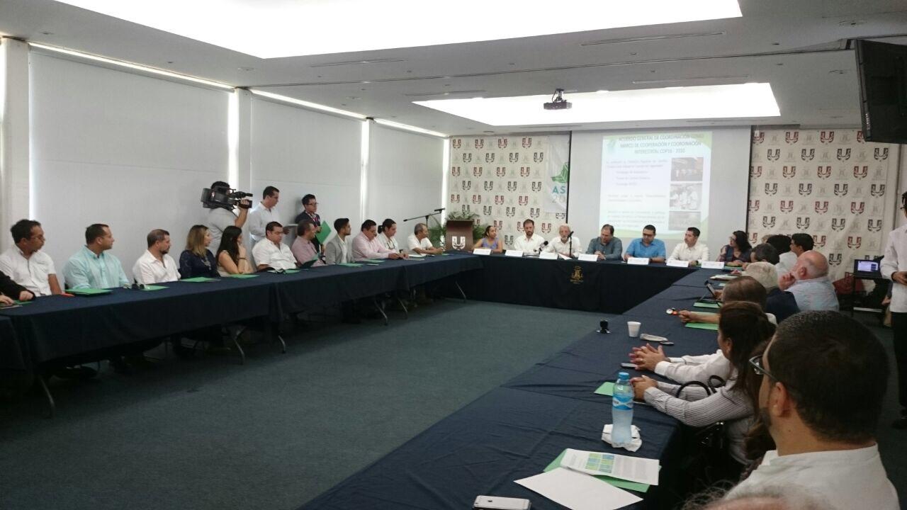 Asumen empresas sustentabilidad en Península Yucatán