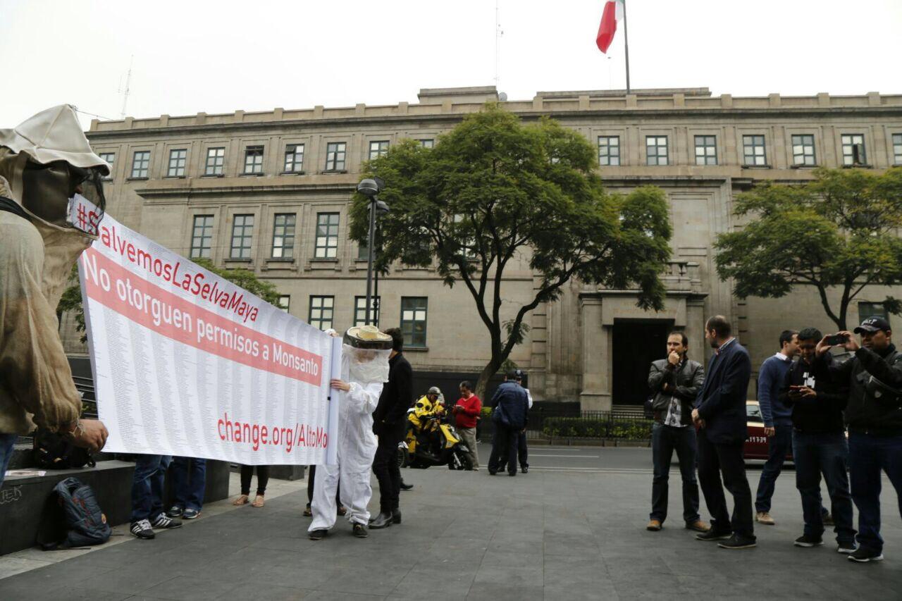 Convoca CIDH audiencia por derechos de pueblos indígenas