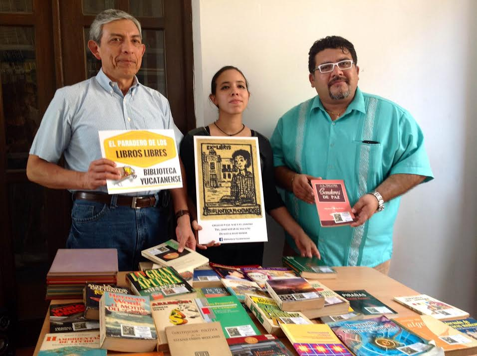 libros_paradero2