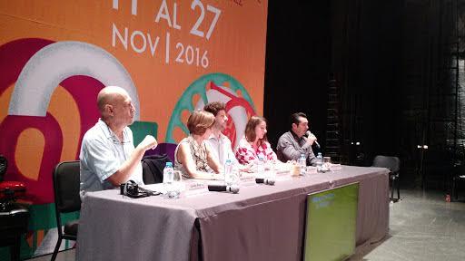 Abrirá la OSY el Festival de Música de Morelia