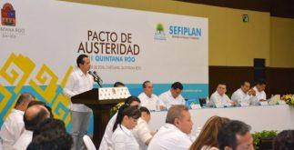 qroo_pacto_austeridad