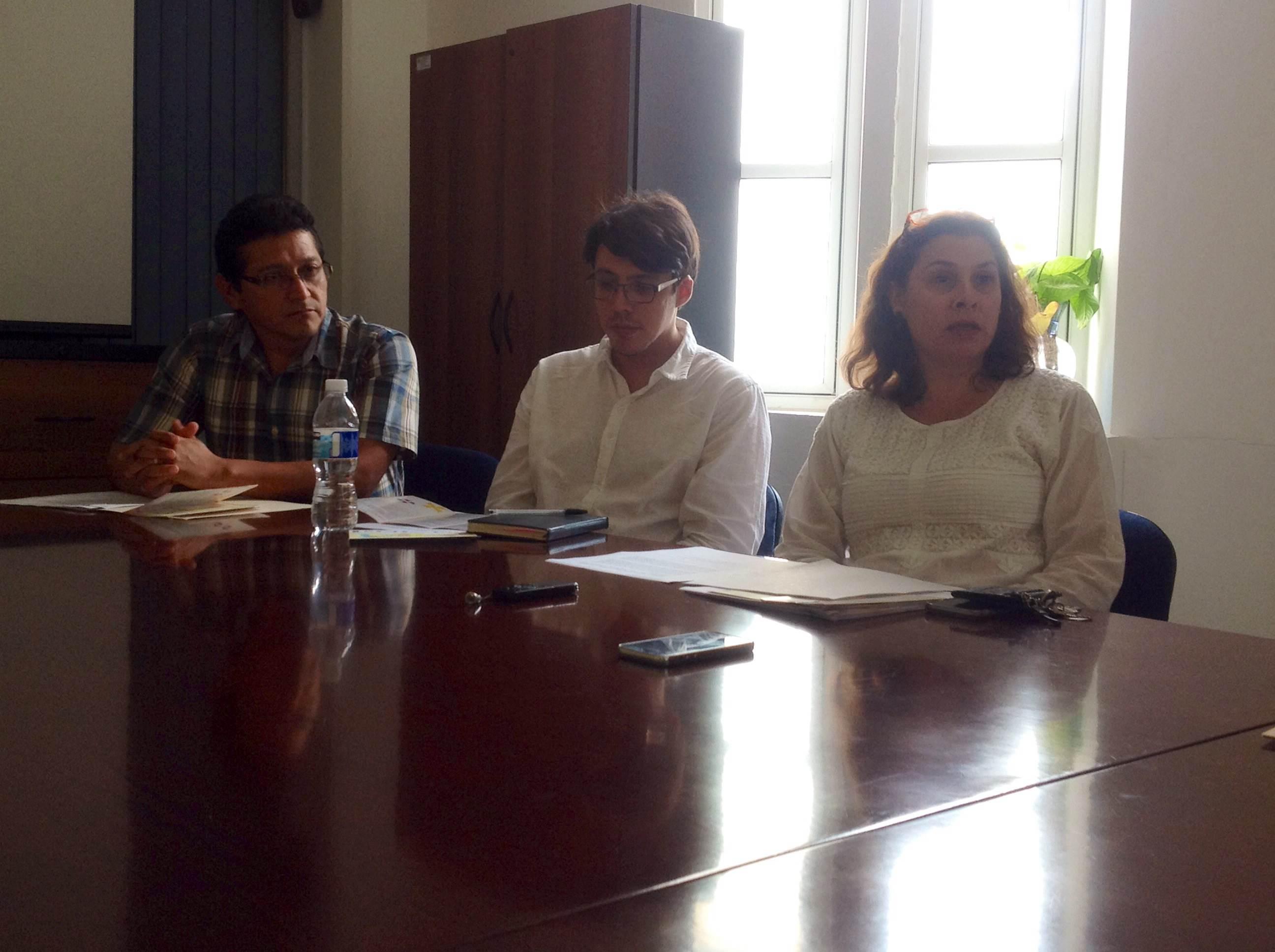 Racismo y clasismo se articulan en México
