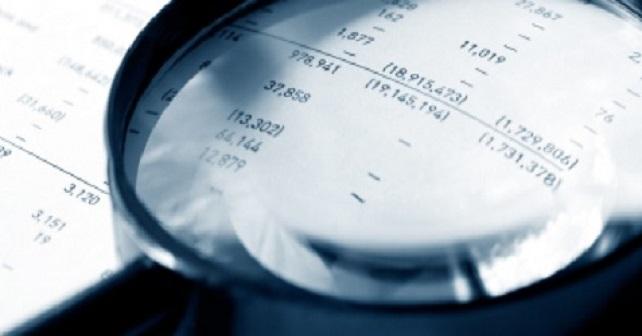 Contra reloj, plazo en transparencia