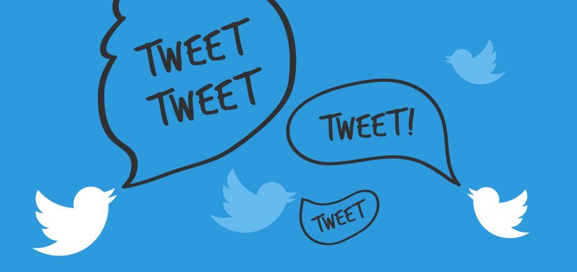 twitter_tweet