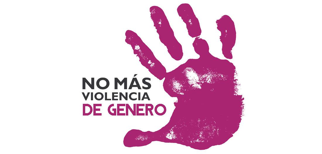 Activada alerta de género en Quintana Roo