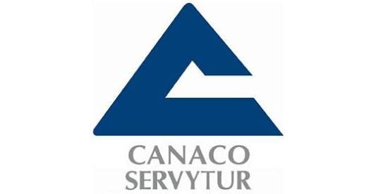 Pago preferente a socios de Canaco en adeudos del Gobierno de Yucatán