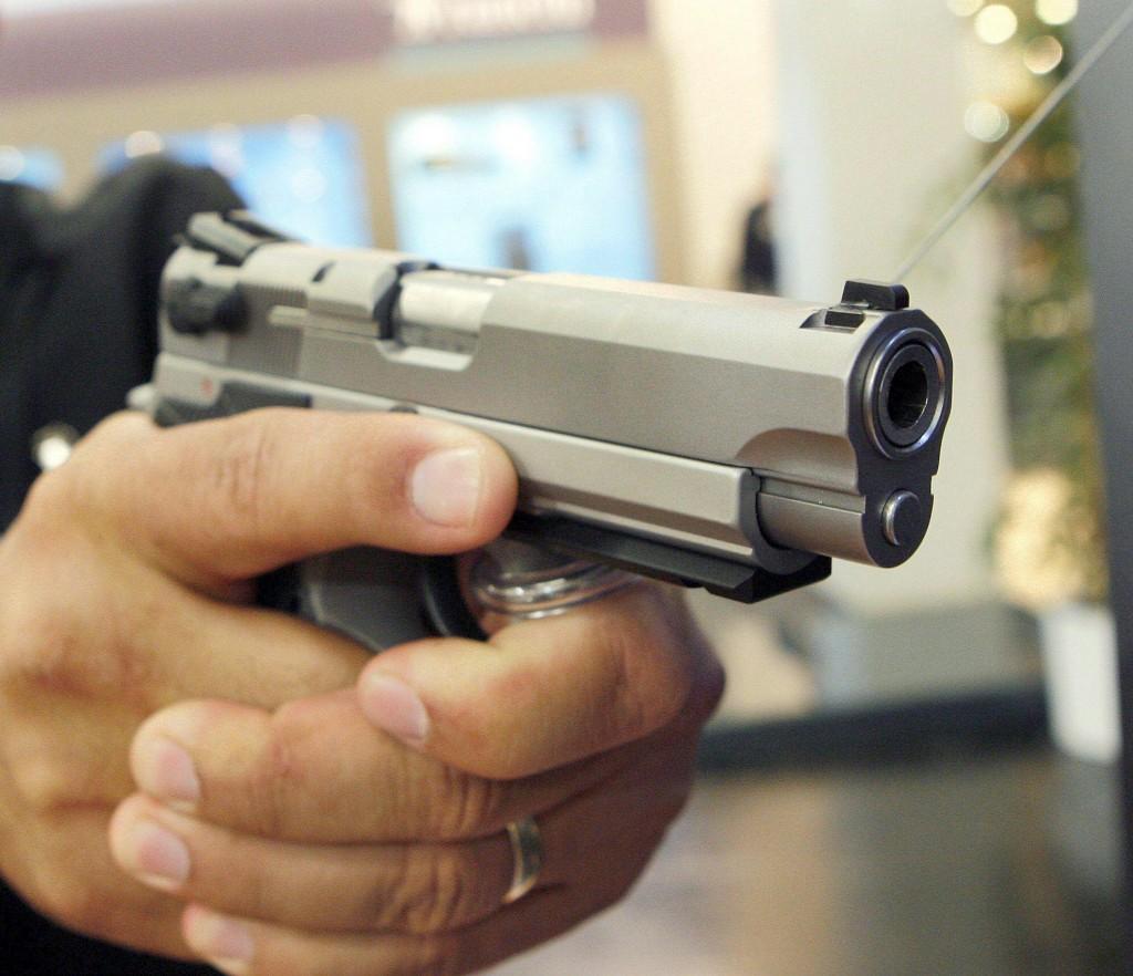 Yucatán 'entra' al 'top 10' de los estados con más crimen organizado en México