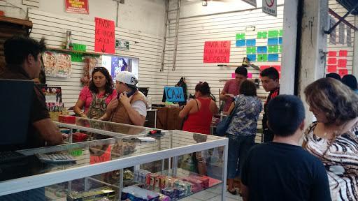 Tragedia en Tultepec no inhibe demanda de pirotecnia