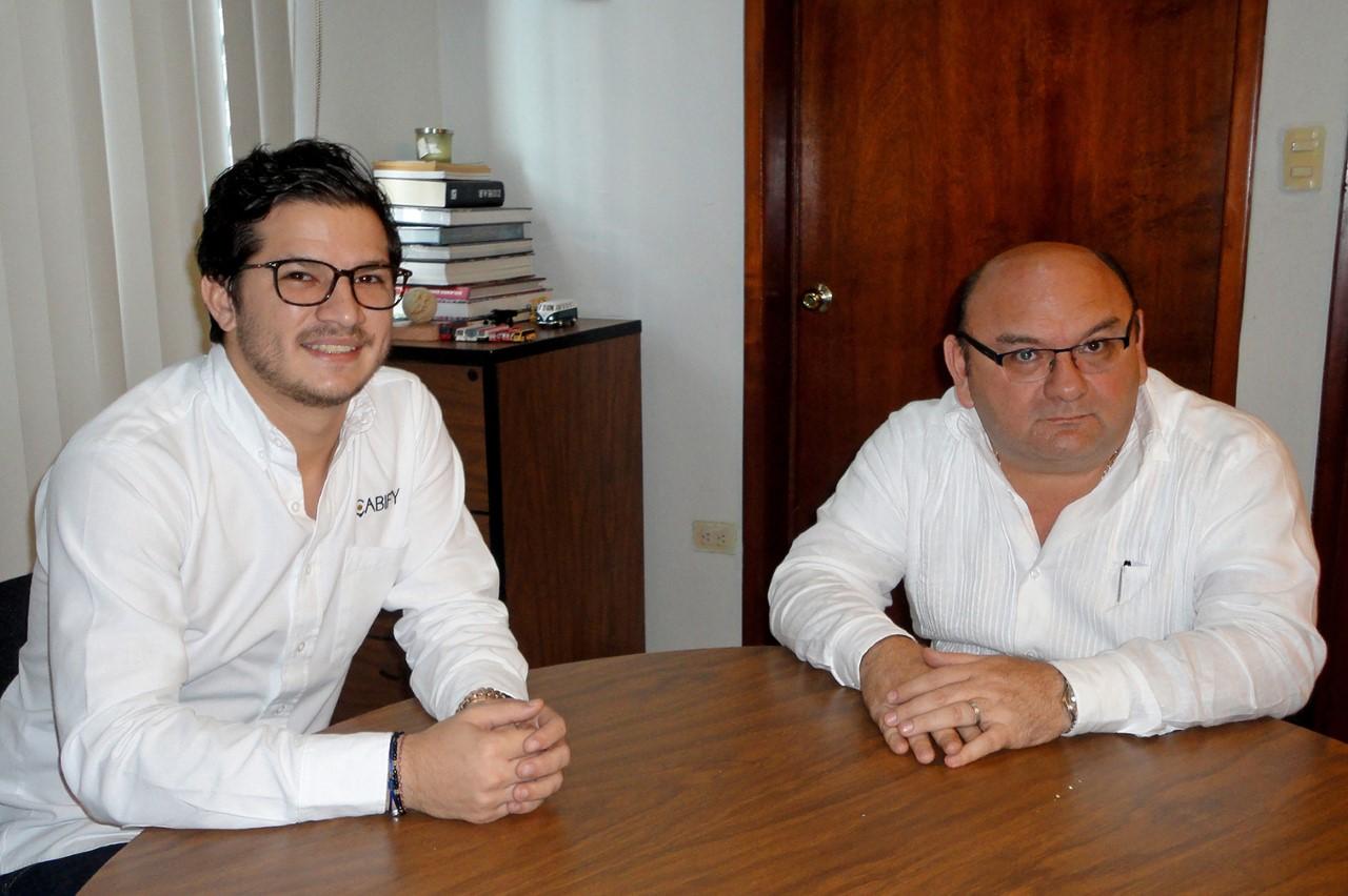 Inicia Cabify el trámite para obtener su registro en Yucatán